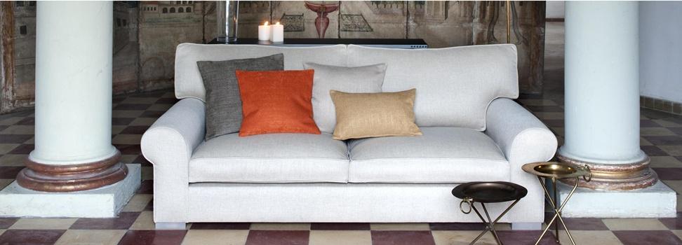 ArchiLab - divani e poltrone Avellino
